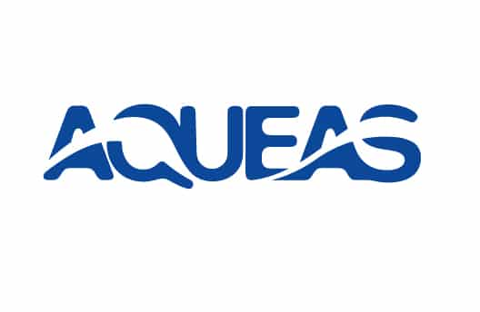 Aqueas Product Videos