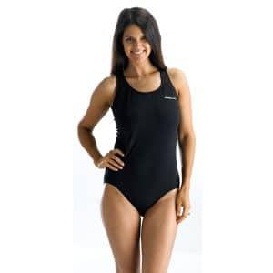 Product Categories Swimwear Archive Pro Am Australia